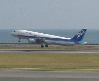 A320 離陸.jpg