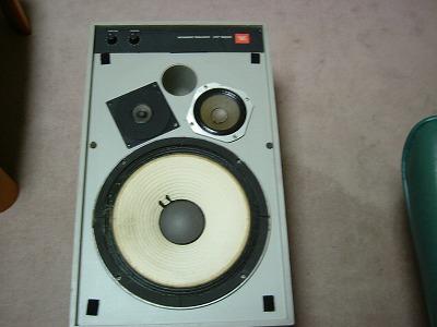 DSCF1971.jpg